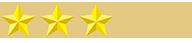 starver2_3 - レパオ(旧ケモア)が始めた限定セールを見なきゃ損!ヤバ過ぎる!