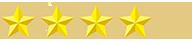 starver2_4 - ワキガードの限定セールを見なきゃ損!ヤバ過ぎる!