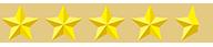 starver2_45 - ケノミカの限定セールを見なきゃ損!ヤバ過ぎる!