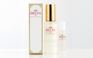 belta item 300x188 - ベルタ育毛剤が始めた限定セールを見なきゃ損!ヤバ過ぎる!