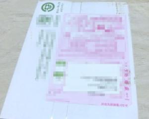 mynature tyaku 300x239 - マイナチュレが始めた限定セールを見なきゃ損!ヤバ過ぎる!