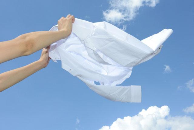 image4 - おそろしい夏が今年もやってくる!!体臭対策できてますか?